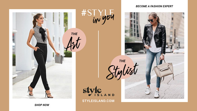 Style_Island_KV-01.jpg
