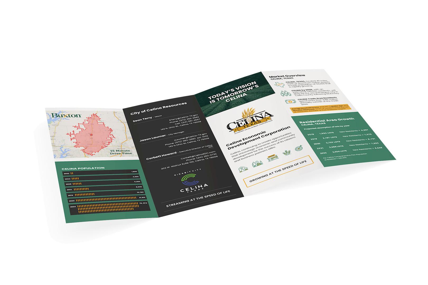 Celina-Brochure-1.jpg