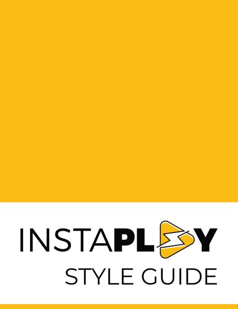 IP STYLE GUIDE-1.jpg