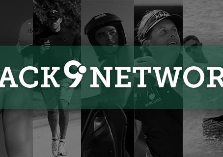 Back Nine Network