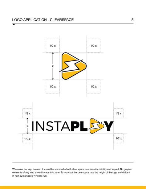 IP STYLE GUIDE-5.jpg