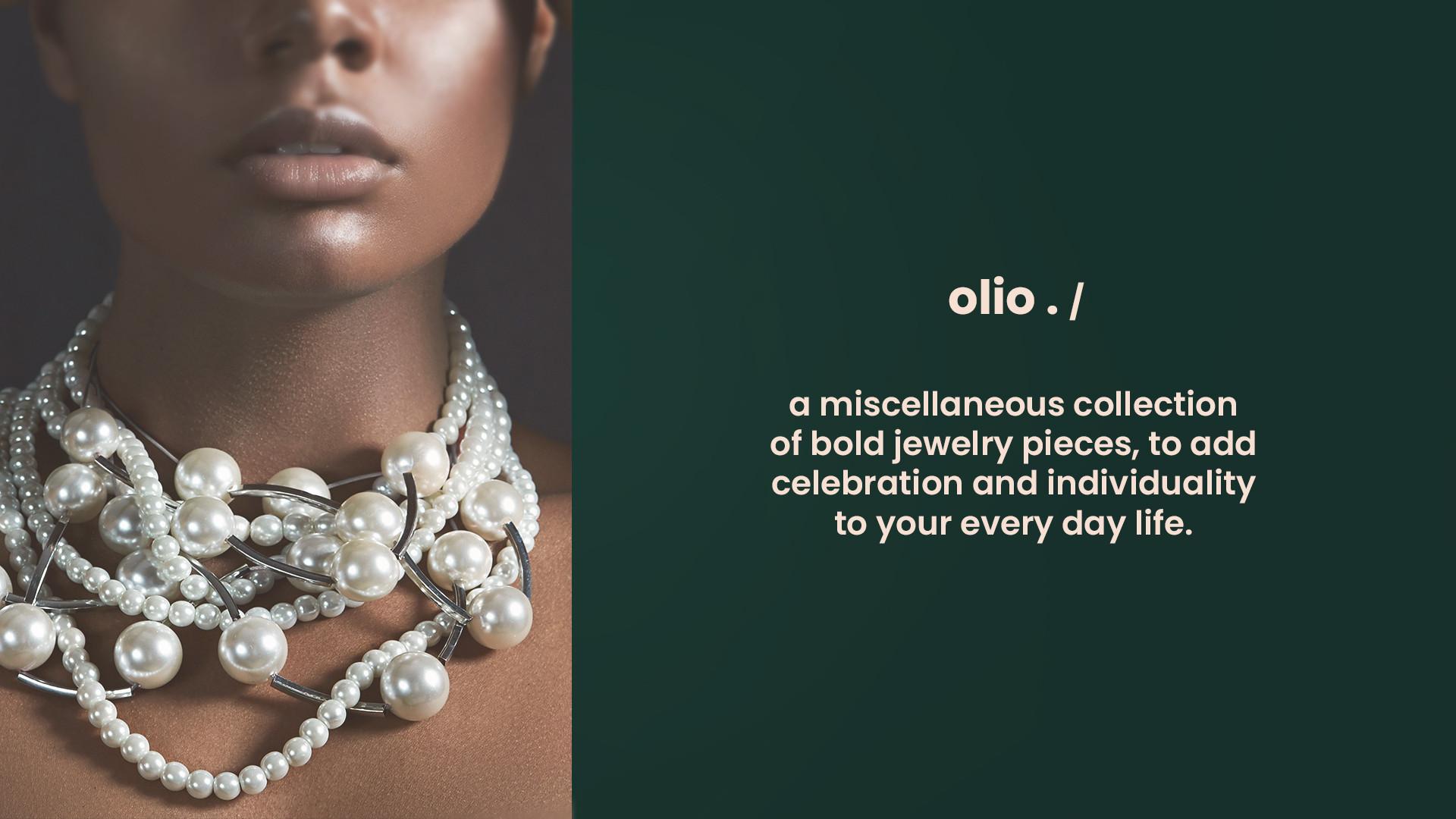 Olio Display 7.jpg