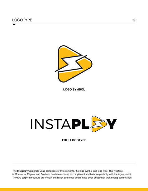 IP STYLE GUIDE-3.jpg