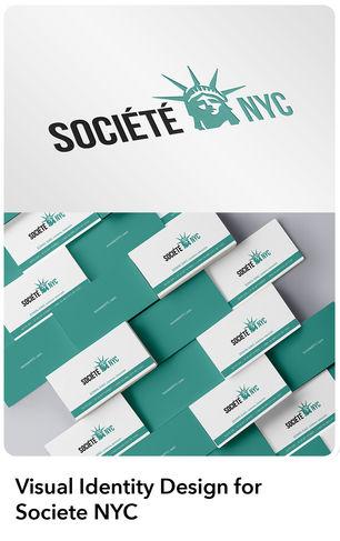 Societe NYC