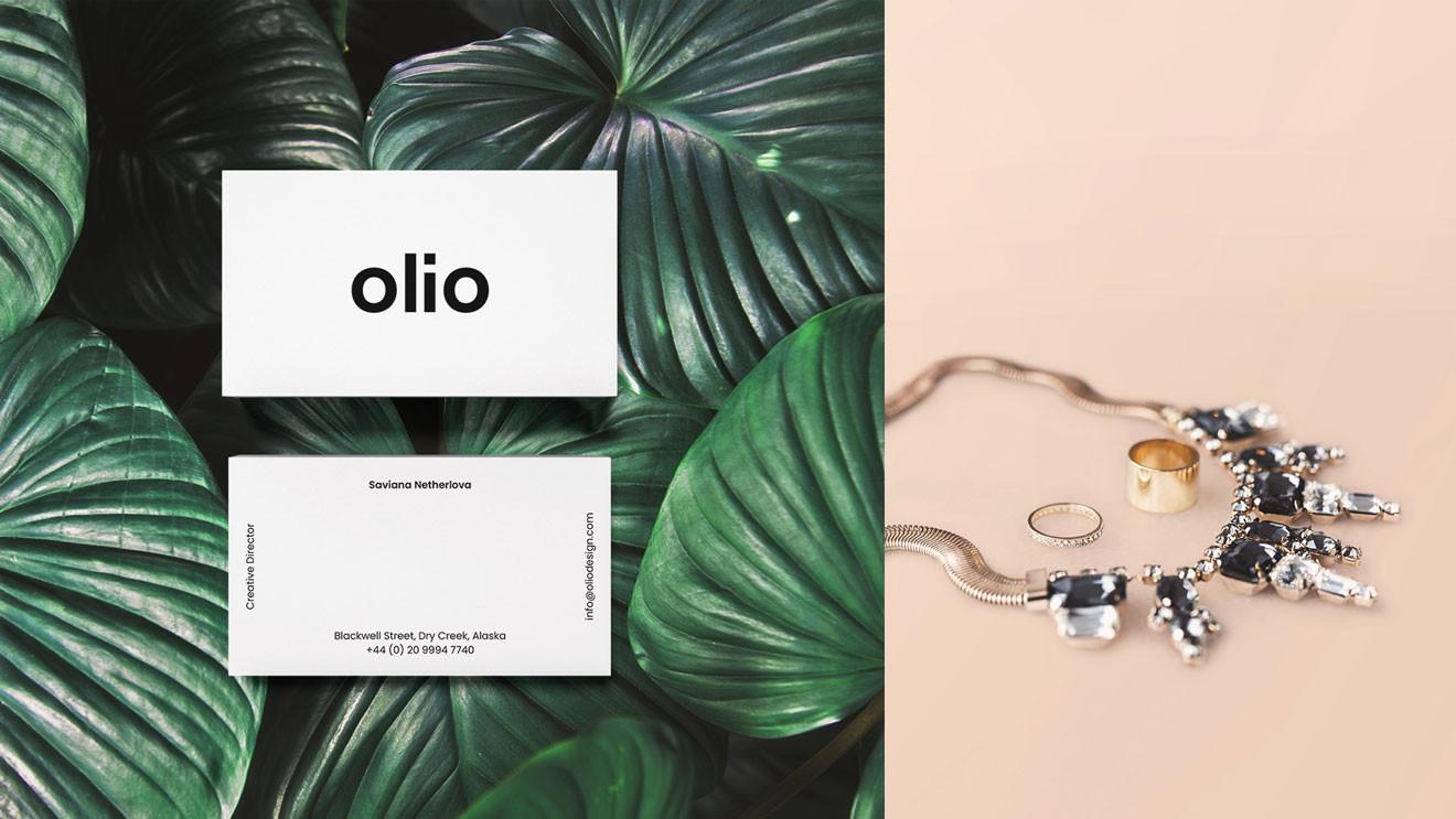 Olio-Display-3-(1).jpg