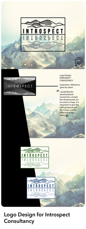 Introspect Consulting