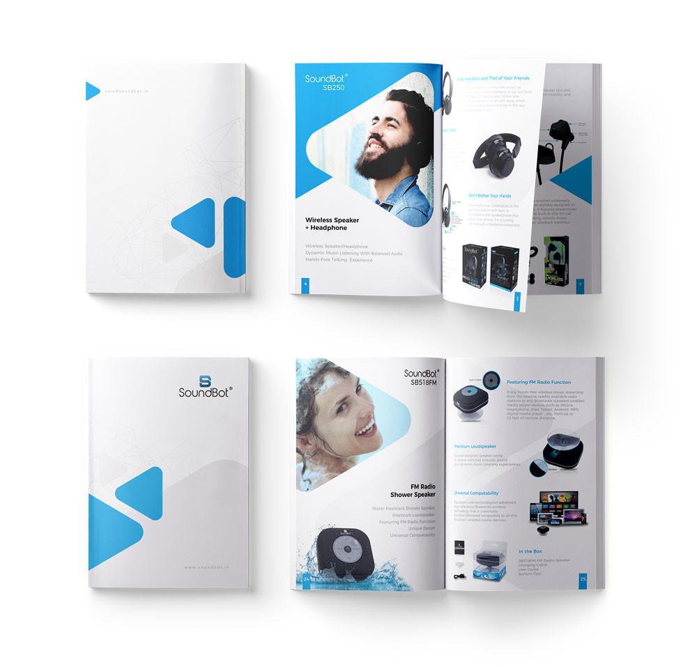 IP-Catalogue-(1).jpg