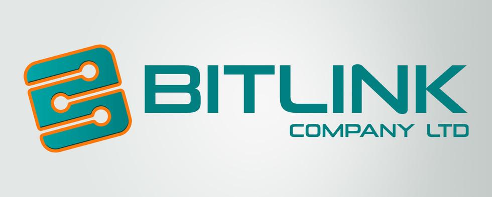 Branding_BL_Logo.jpg