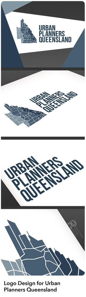 Urban Planners Queensland