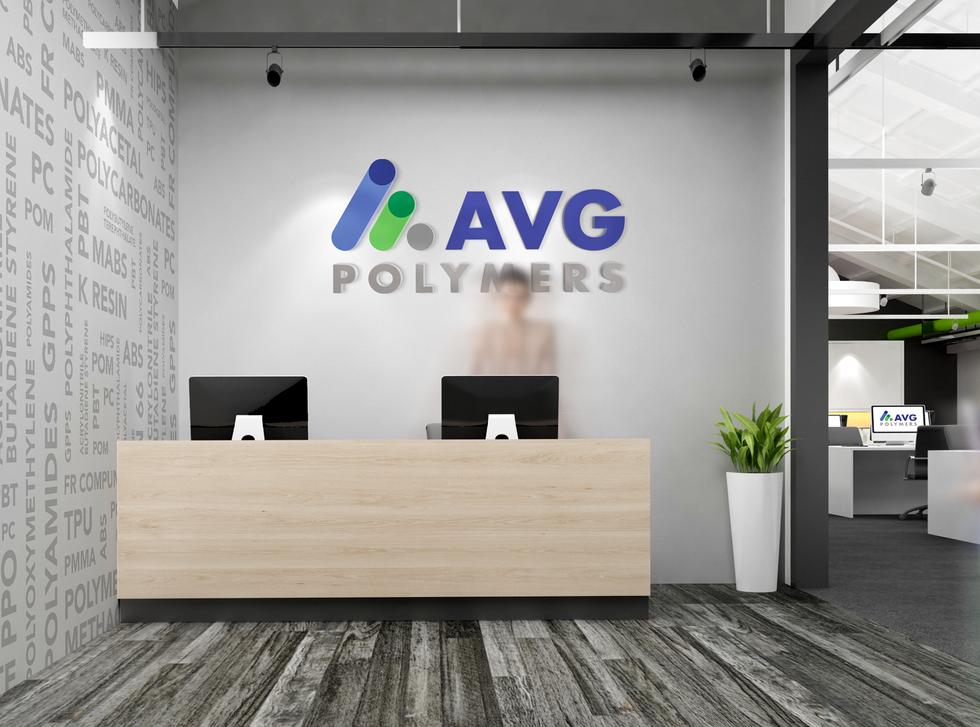 AVG Display main 2.png