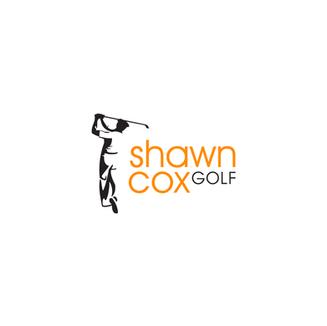 SHAWN COX GOLF