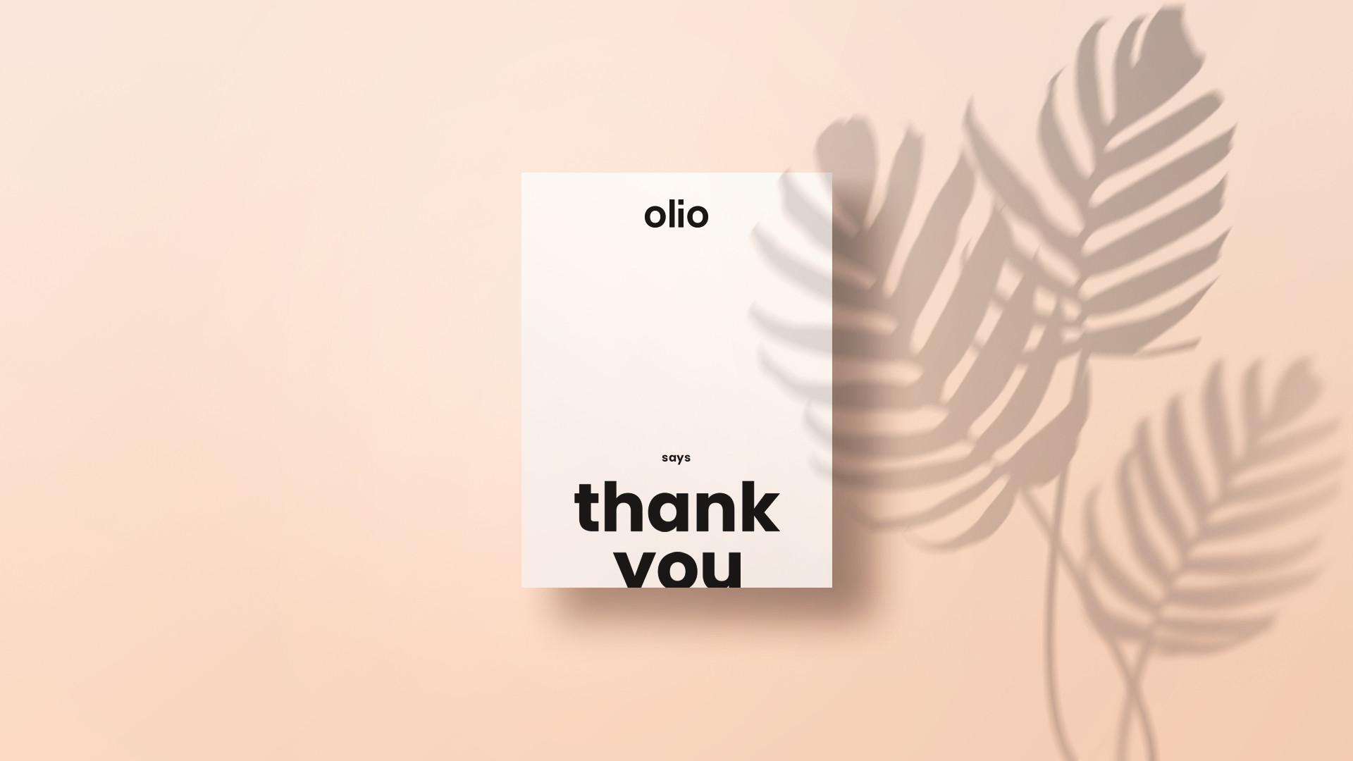 Olio Display 910.jpg