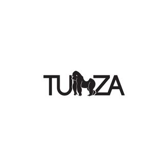 TUNZA