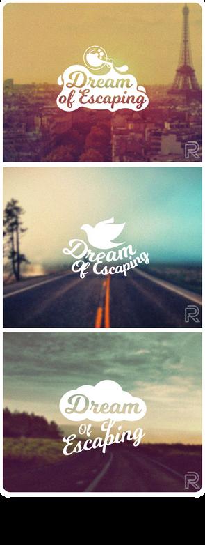 Dreams of Escaping