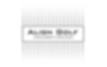 Aligh - Golf - Business card 2_1-01.png