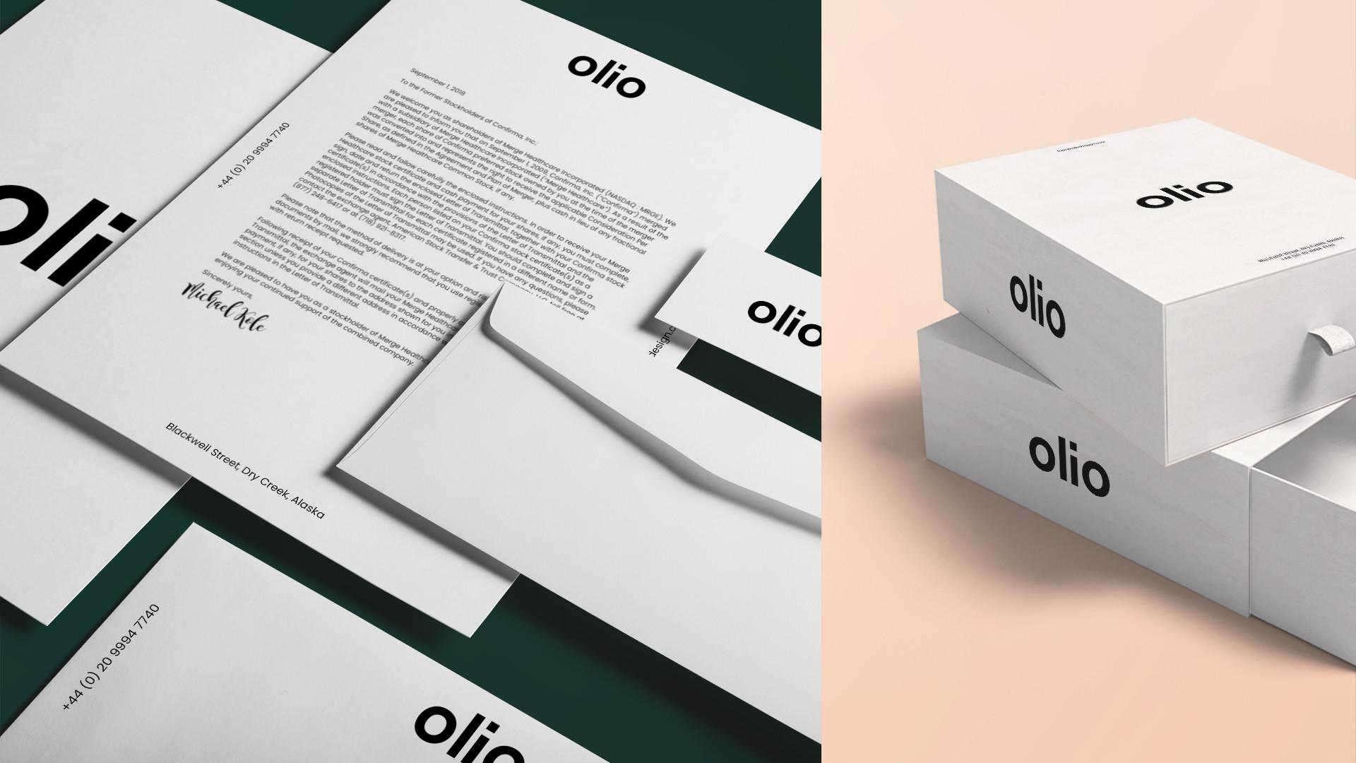 Olio Display 9.jpg