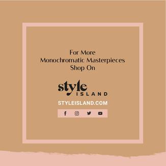 Style_Island_Carousel-1_5.jpg