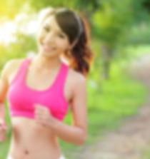 如何找到又便宜、又安全、又有效的減肥法