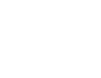Dear One Band- Alternate Logo-White-01.p