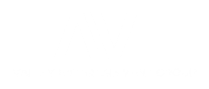 Valley Entertainment Group