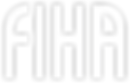 Logo_Fiha_bile.png