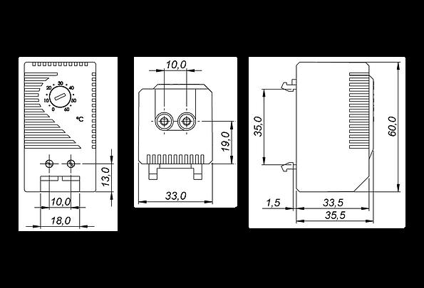 termostato_kts_kto_na_nf_painel_eletrico