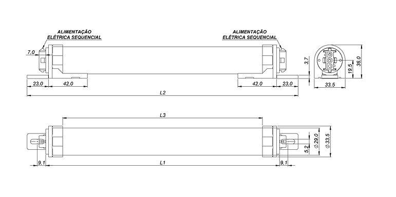 desenho_n29_sequencial_led_luminaria_pai