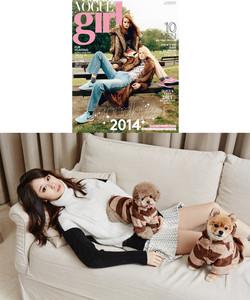 가수 티아라 지연