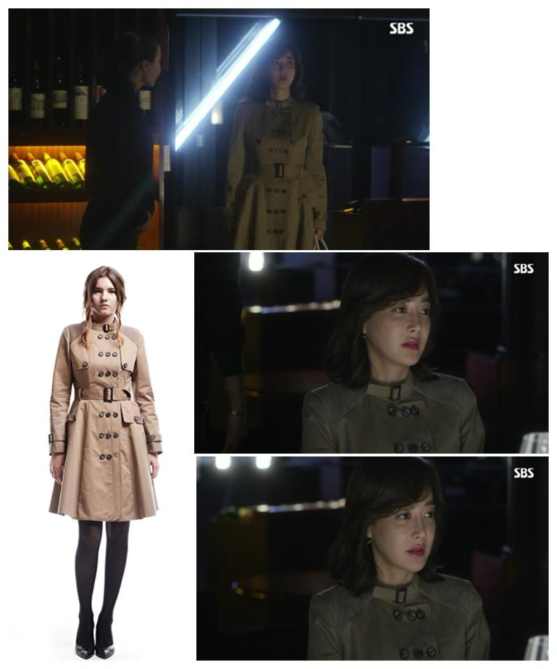 배우 김혜은