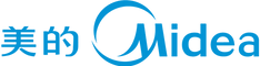Midea-logo-Chinese.png