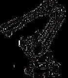 DT Universal Series Manipulator (DT 750)