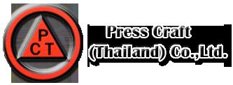 Press Craft