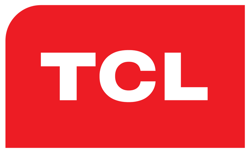 1200px-Logo_of_the_TCL_Corporation.png