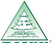 Sanki Quality Products