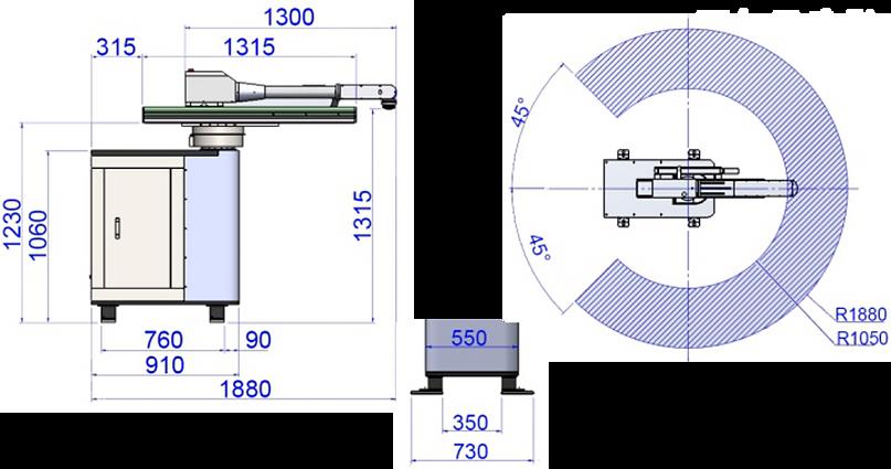 tj10-4_layout.png