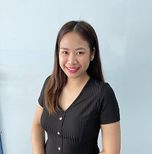 tcr-sales-rep-aung
