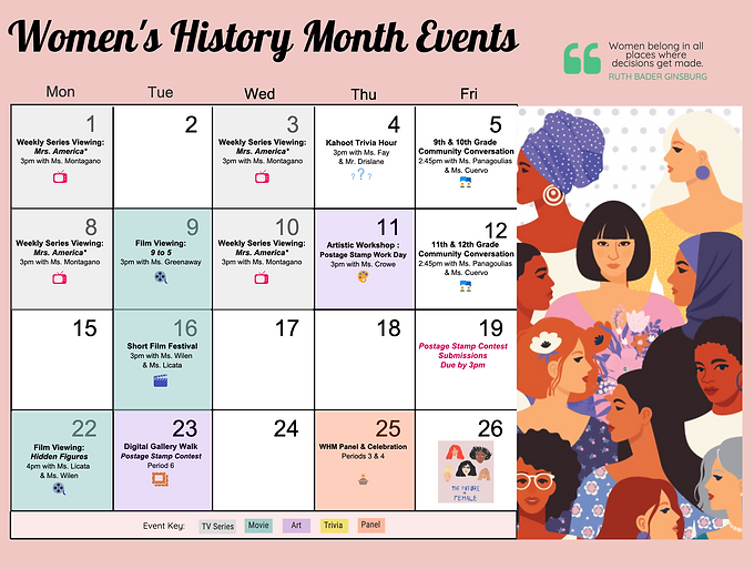 WHM Calendar.png