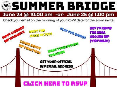 Summer Bridge Flyer 3.jpg