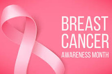 It's Breast Cancer Awareness Month, Get a Free Mammogram!