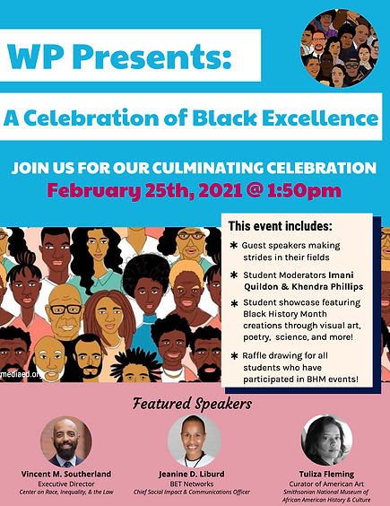 BHM Flyer.png