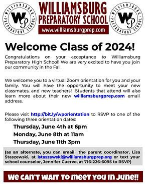 Class of 2024 Flyer.jpg