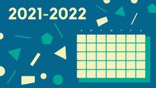 Update: 2021-2022 School Year