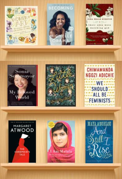 Digital Bookshelf.png
