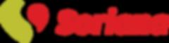 1280px-Soriana_logo.svg.png
