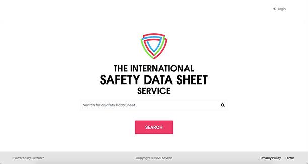 sds-inventory-website.png