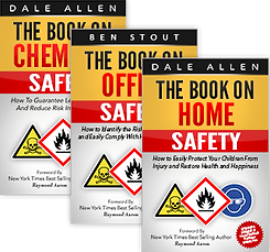 The Books on Safety