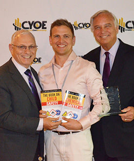 Dale Allen with Raymond Aaron and Jack Canfield.jpg