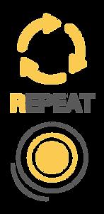 IACS' The S.A.F.E.R. Chemical Initiative™: Repeat