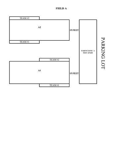 Field A Map.jpg