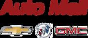 AM-Logo_Brattleboro (1).png